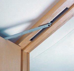 conceal-door-closer