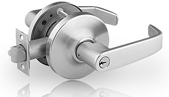Door Lock Repair and Replacement